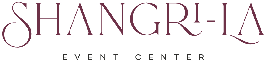 Shangri-La Wedding Event Center